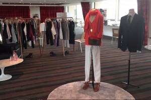 fashion lab & l'instant chic