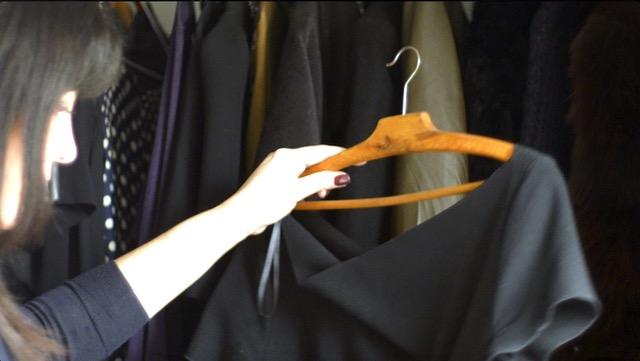 3 fashion lab paris detox dressing