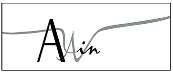 Artairwin