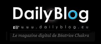 Dailyblog